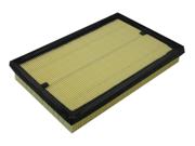 Pentius PAB10677 UltraFLOW Air Filter Lexus HS250h(10-11), LS460/460L(07-11), LS600h(08-11)