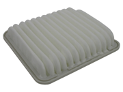 Pentius PAB9681 UltraFLOW Air Filter Mitsubishi Endeavor, Eclipse, Galant (04-07) 9SIA08C0HR8907