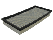 Pentius PAB9288 UltraFLOW Air Filter Volvo S40, V40 1.9L (00~04)