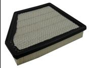Pentius PAB10690 UltraFLOW Air Filter CHEVROLET Camaro(10-11) 9SIA08C0HR9091