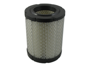 Pentius PAB9345 UltraFLOW Air Filter BUICK Rainier(04-07), CHEVROLET TrailBlazer(02-09), GMC Envoy(02-09), ISUZU Ascender(03-08), OLDSMOB