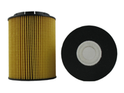 Pentius PCB7732 UltraFLOW Cartridge Oil Filter VOLKSWAGEN Corrado/GTI/Jetta/Jetta III/Passat ('92~'96),
