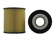 Pentius PCB9641 UltraFLOW Cartridge Oil Filter FORD Escape(06-09), Escape Hybrid(05-09), Fusion(06-09), Mondeo(01-07),  MAZDA CX-7(07-09) Mazda3(04 9SIA08C0HR8413