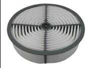 Pentius PAB6821 UltraFLOW Air Filter Lexus LS400 (90-00)
