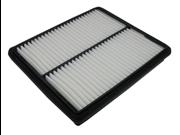 Pentius PAB8731 UltraFLOW Air Filter Daewoo Leganza (99-02) 9SIA08C0HR8498