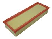 Pentius PAB10093 UltraFLOW Air Filter Chevy HHR 2.4L(06-10) 9SIA08C0HR8252