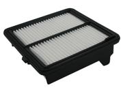 Pentius PAB10650 UltraFLOW Air Filter Honda Fit (09-10)