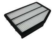 Pentius PAB10721 UltraFLOW Air Filter Kia Amanti (07-09) 9SIA08C0HR8247