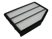 Pentius PAB10721 UltraFLOW Air Filter Kia Amanti (07-09) 9SIA08C0HR8247