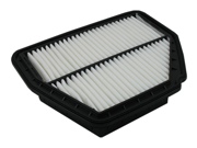 Pentius PAB10115 UltraFLOW Air Filter SATURN, VUE 908-09), VUE Green Line(08), Hybrid(09), Red Line(08-09) 9SIA08C0HR8330