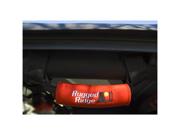 Rugged Ridge 13305.31 Grab Handle