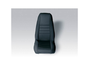 Rugged Ridge 13211.01 Custom Neoprene Seat Cover