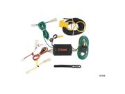 CURT 56106 Custom Wiring Harness Fits 11-17 Sienna 9SIV04Z3UJ6808