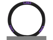 Pilot Leather Steering Wheel Cover LSU  SWC-931
