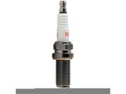 Nitrode Performance Nitrode Bridge Spark Plug SP-NP25