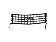 Bully Tailgate Net for Full-Size Truck TR-03WK