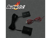 AutoLoc UltraTouch Invisible Switch System with Sensor ULTRAT1