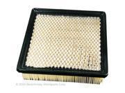 Beck Arnley 042-1581 Air Filter