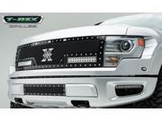 T-REX Grille for 19-13 Ford Raptor F-150 SVT 6315661