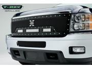 T-REX Grille for 11-13 Chevrolet Silverado HD 6311151