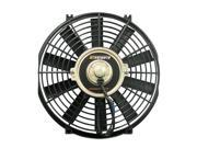 Mishimoto 16 Inch Electric Fan 12V MMFAN-16