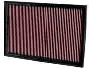 K&N Filters Air Filter 9SIA33D2RE3519