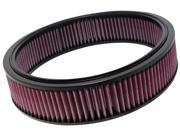 K&N Filters Air Filter 9SIA25V3VS6808
