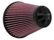K&N Filters Air Filter 9SIV04Z3WJ6292