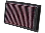 K&N Filters Air Filter 9SIV04Z3WJ2897
