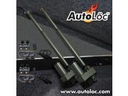 Autoloc Heavy Duty Automated Power Hinge Kit AUTTAK2