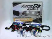 Image of Race Sport 9006 6k Elite Kit 9006-6K-SB