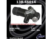 Centric Clutch Slave Cylinder 138.46014