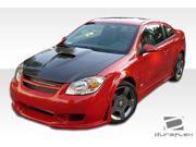 2005-2010 Chevrolet Cobalt Duraflex B-2 Front Bumper 103921