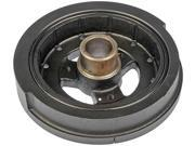 Dorman Engine Harmonic Balancer 594-016 9SIA91D39A1615