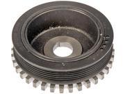 Dorman Engine Harmonic Balancer 594-033