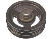 Dorman Engine Harmonic Balancer 594-115 9SIA0VS3T51013