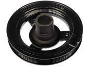 Dorman Engine Harmonic Balancer 594-309 9SIA5BT1WJ5562