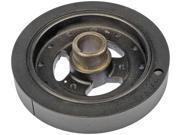 Dorman Engine Harmonic Balancer 594-121 9SIA5BT1WJ5681