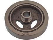 Dorman Engine Harmonic Balancer 594-002 9SIA0243683238
