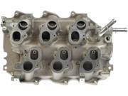 Dorman Engine Intake Manifold 615-270
