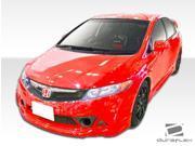 2006-2011 Honda Civic 4DR Duraflex Renzo Kit 107435