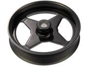 Dorman Power Steering Pump Pulley 300 006