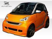 2008-2012 Smart ForTwo Duraflex FX Kit 105670