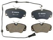 Bosch Disc Brake Pad BP720