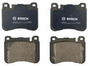 Bosch Disc Brake Pad BP1121