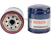 Bosch Engine Oil Filter D3331