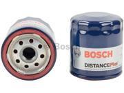 Bosch Engine Oil Filter D3330