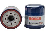 Bosch Engine Oil Filter D3300