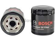 Bosch Engine Oil Filter 3332