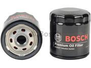 Bosch Engine Oil Filter 3331